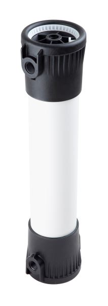water filtration - filter another inge