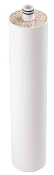 water filtration - filter inge